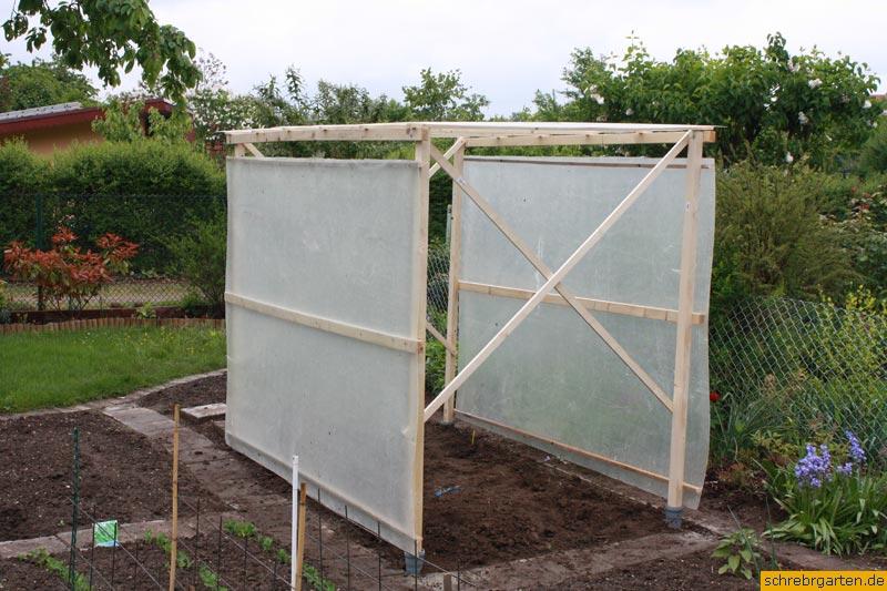 tomatenhaus-09